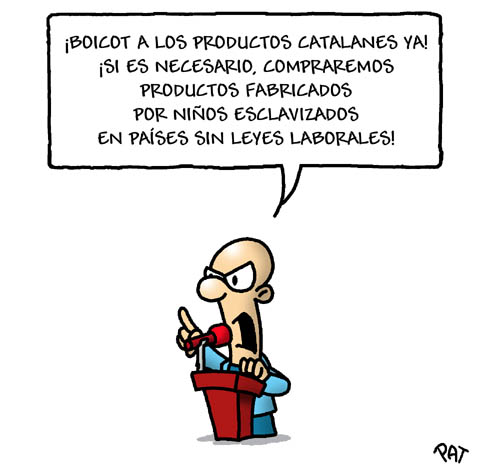 http://loscalvitosblog.files.wordpress.com/2009/07/boicot.jpg