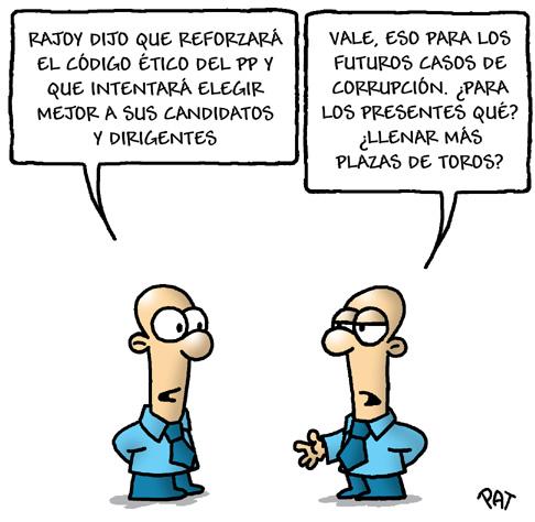 Rajoy 309