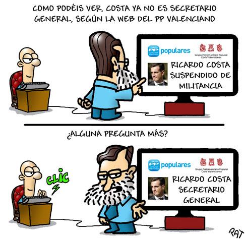 Rajoy 322
