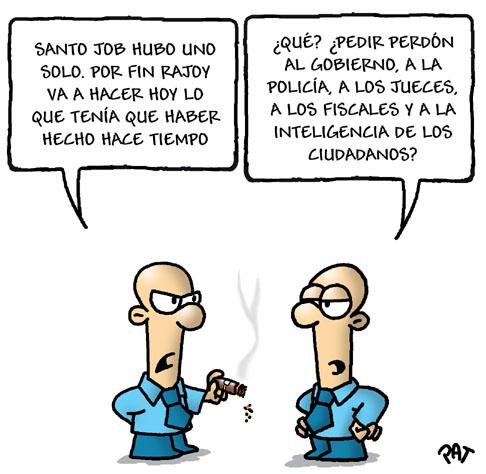 Rajoy 323