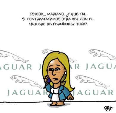 www.loscalvitos.com