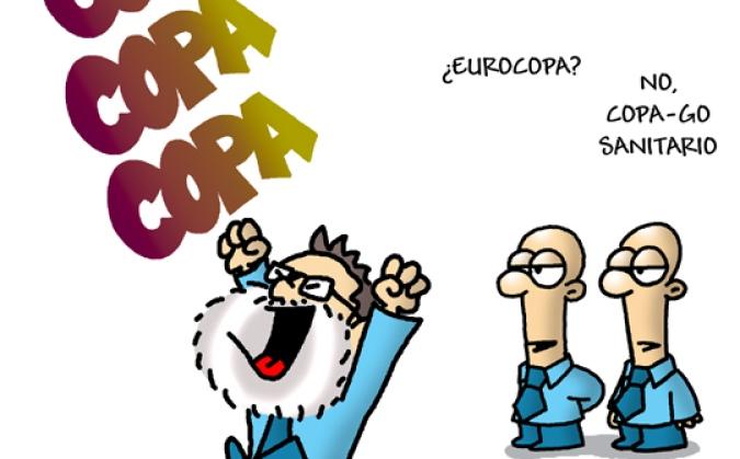 rajoy-eurocopa% - Humor en la red