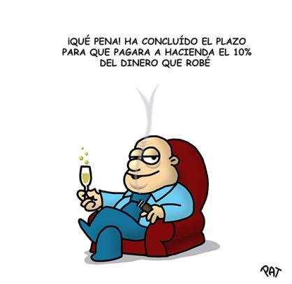 http://loscalvitosblog.files.wordpress.com/2012/12/amnistia-fiscal.jpg?w=550