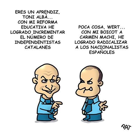 Wert Alba