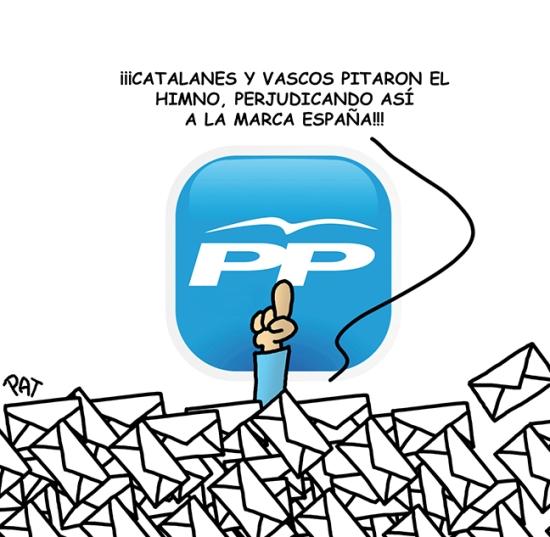 Sobres PP