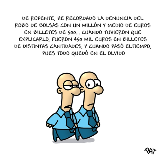 Barcenas monjas