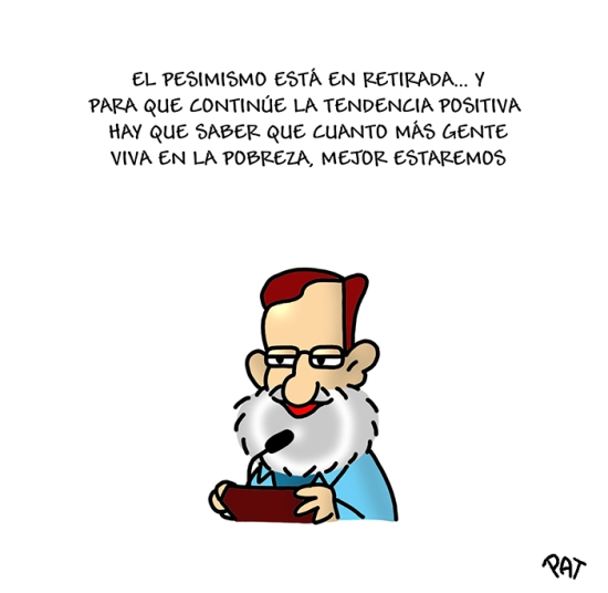 Rajoy pensiones recortes