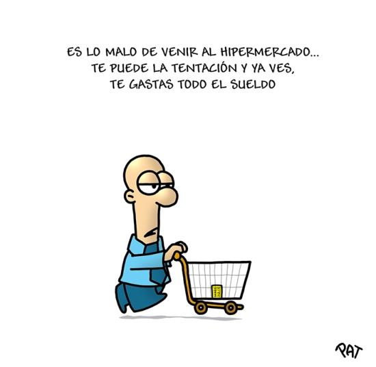 Hipermercado