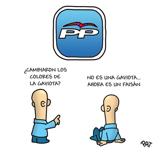 PP ETA