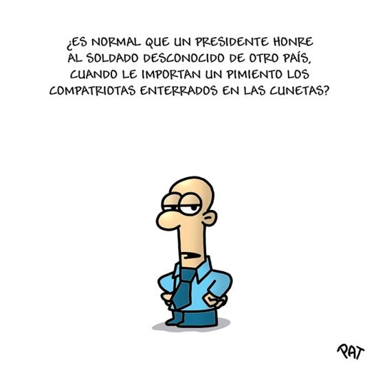 Rajoy EEUU
