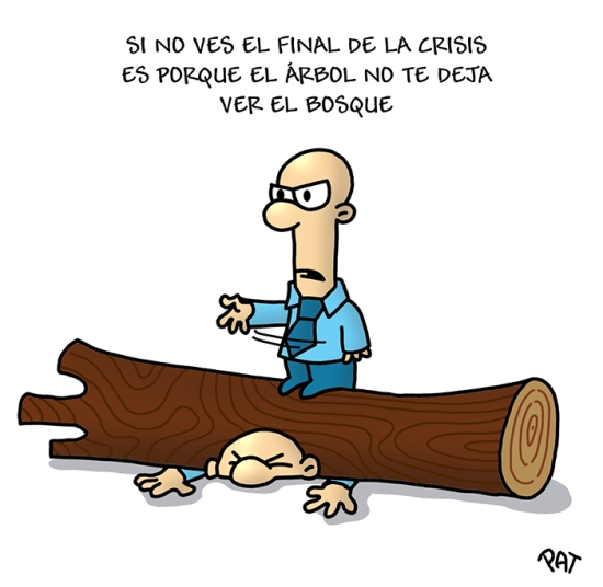 Crisis final 2