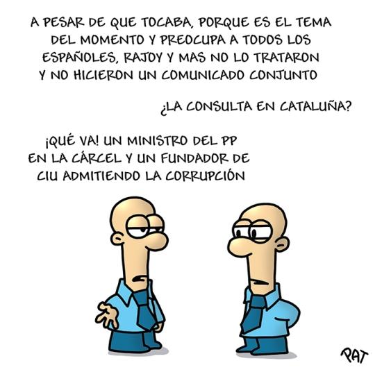 Rajoy Mas 3