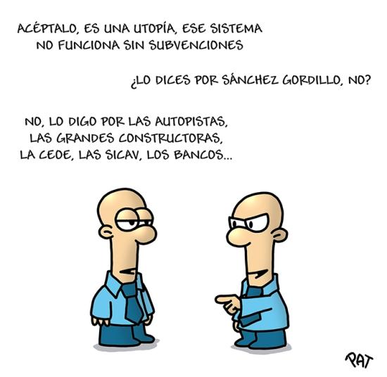 sanchez-gordillo1% - Humor salmón