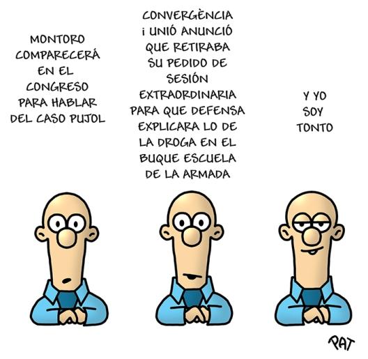 Pujol Elcano