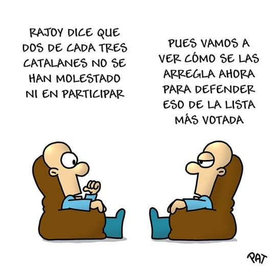 Rajoy Cataluna 4