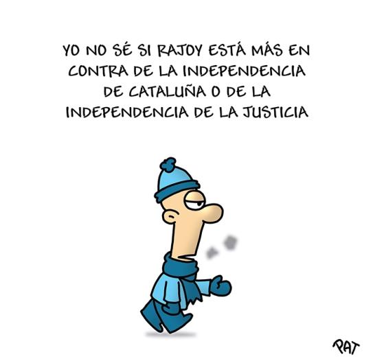 Rajoy Cataluna 5